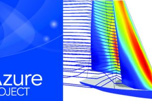Sail Design: Azure Project
